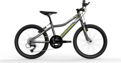 "Kross Hexagon  Mini 20"" 2019"