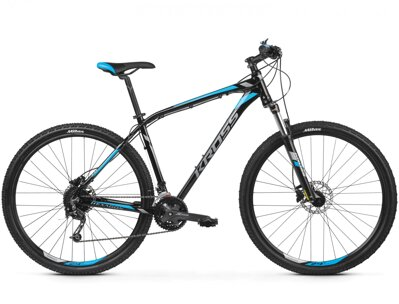 "Kross Hexagon 7.0 29"" 2019"