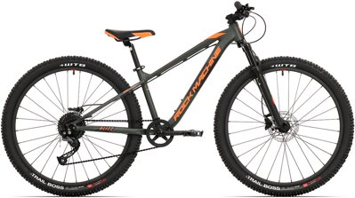 "Rock Machine Blizz 27,5"" 2021"
