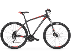 "Kross Hexagon 6.0 29"" 2019"
