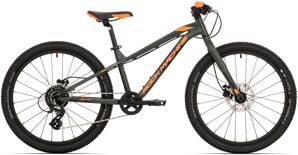 "Rock Machine Blizz 24"" 2021"
