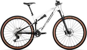 "Rock Machine Blizzard XCM 70 29"" 2021"